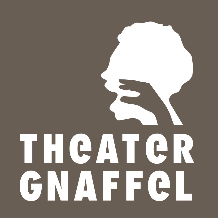 Theater Gnaffel