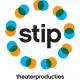 STIP_vierkant