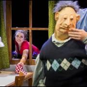 WEB_TheaterGnaffel-Tryater_Biggelsentuiten_fotoSaris&denEngelsman_3425